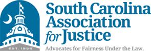 SC Association for Justice