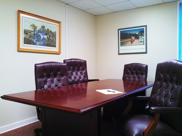 personal injury lawyer in greenville sc