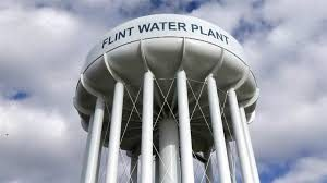 water crisis in flint, michigan