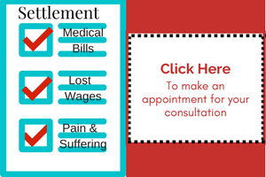 Greenville SC trucking accident attorney