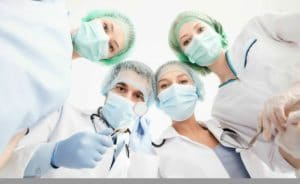 Greenville SC Medical Malpractice Lawyer