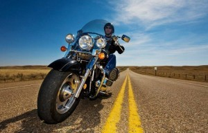 motorcycle truck wrongful death accidents