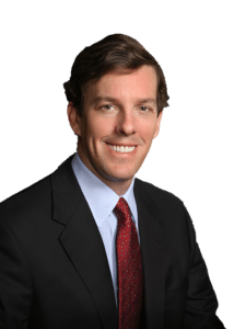 Thomas Creech Personal Injury Lawyer